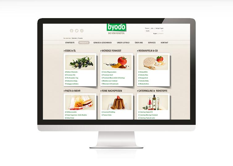 byodo-web-02
