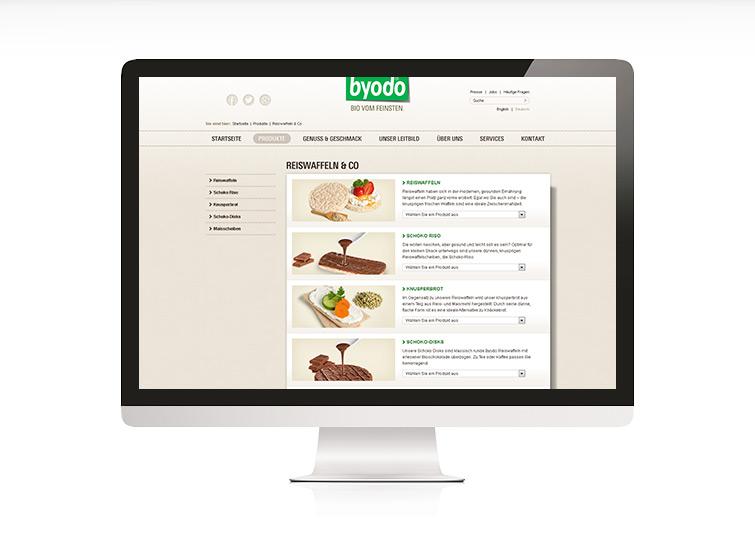 byodo-web-03
