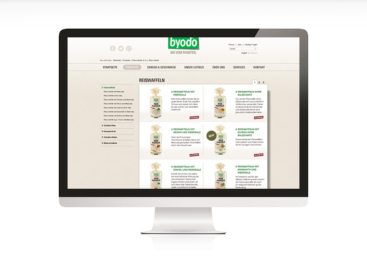 byodo-web-04