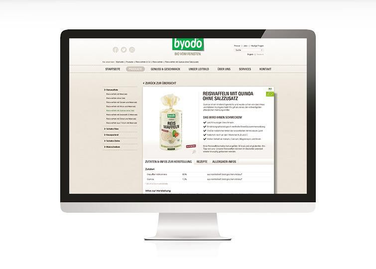 byodo-web-05