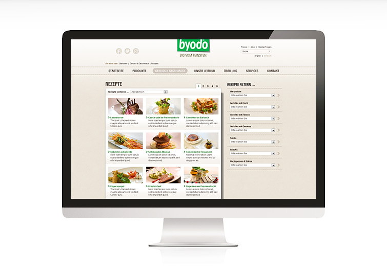 byodo-web-06