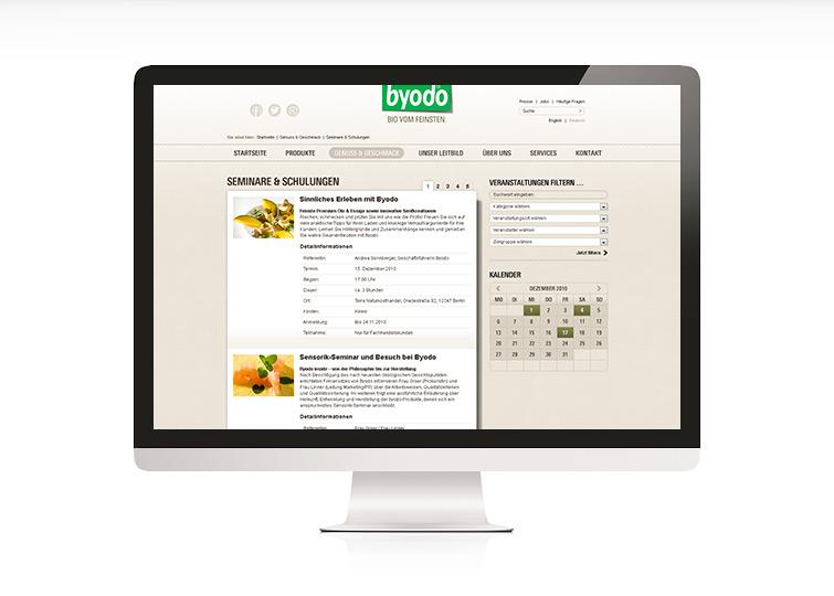 byodo-web-07