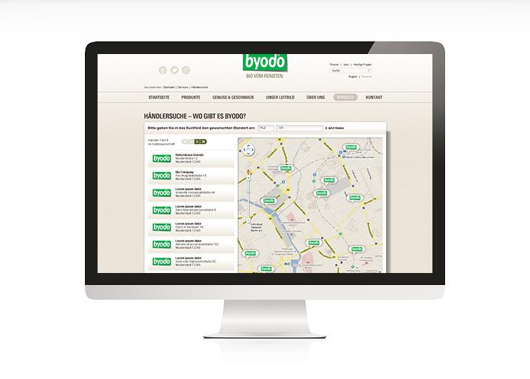 byodo-web-08