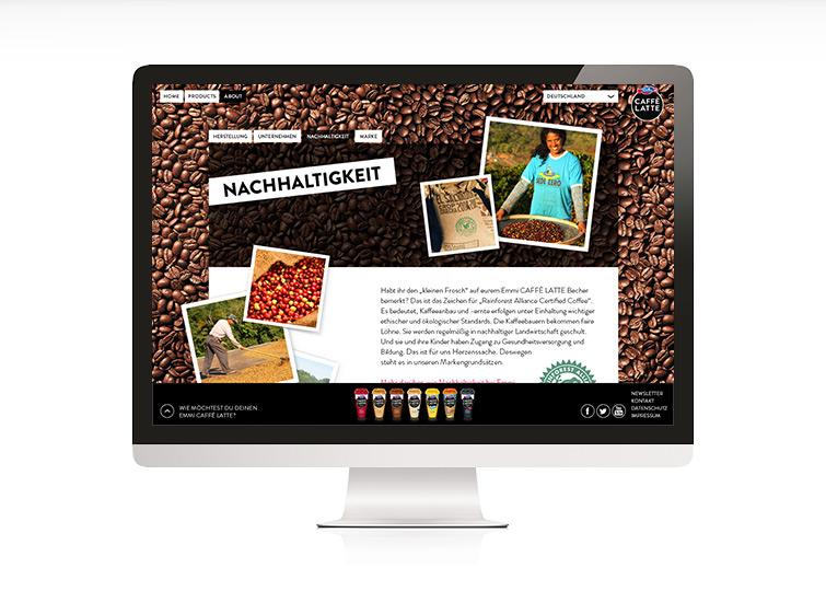 emmi-caffe-latte-web-06