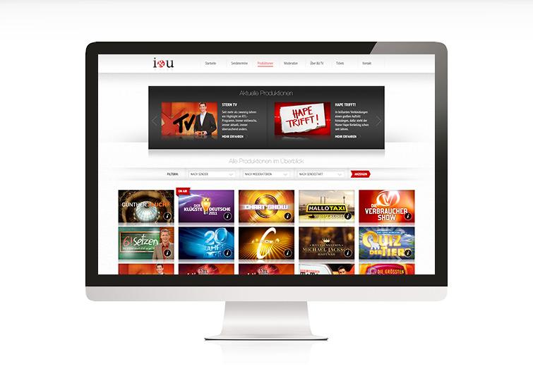 i-und-u-tv-web-02