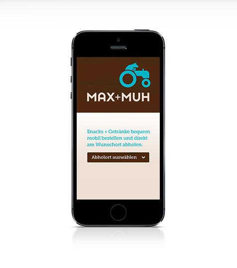 max-und-muh-mobile-app-01