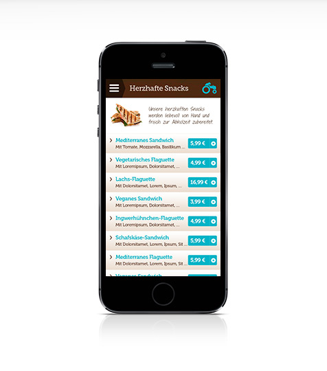 max-und-muh-mobile-app-02