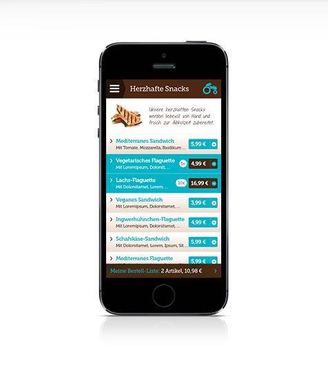 max-und-muh-mobile-app-03
