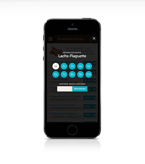 max-und-muh-mobile-app-04
