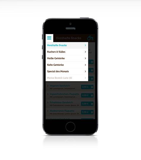 max-und-muh-mobile-app-05