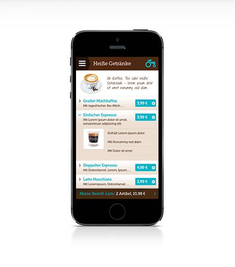 max-und-muh-mobile-app-06