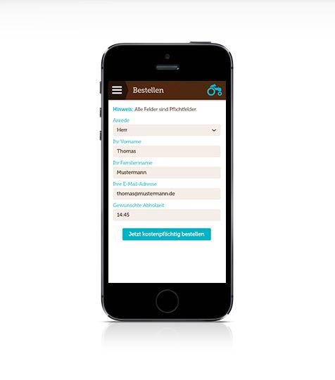 max-und-muh-mobile-app-07