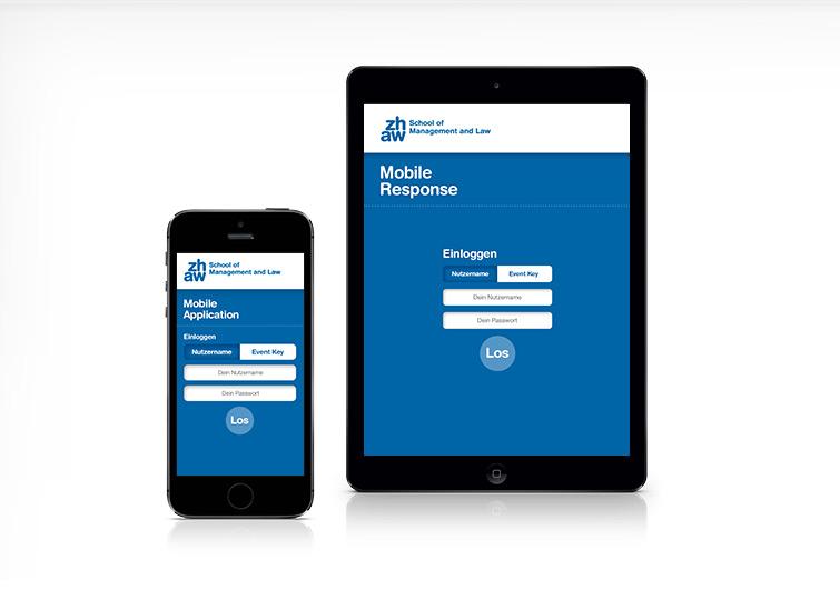 mobile-response-app-01