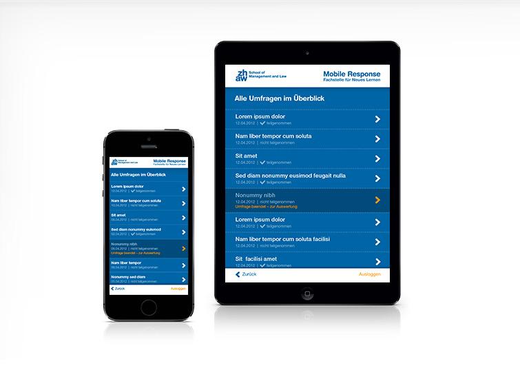 mobile-response-app-02