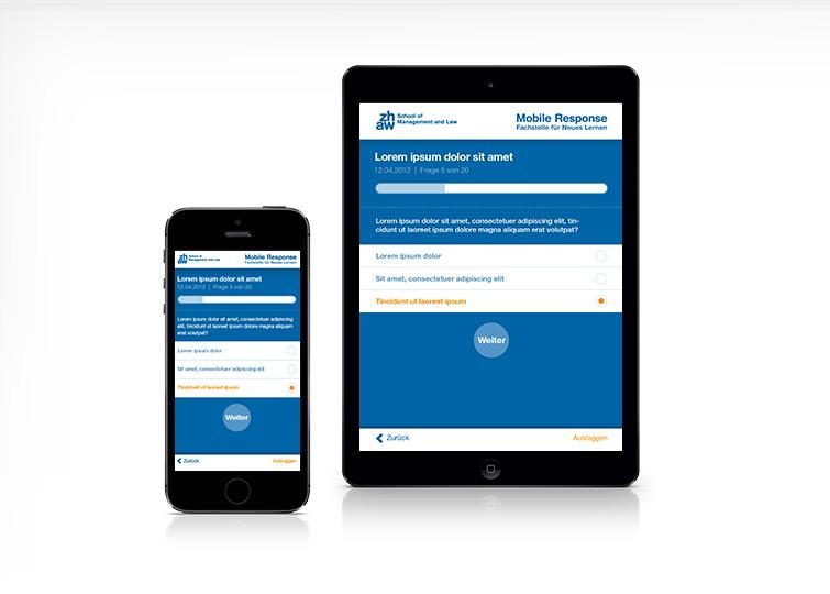 mobile-response-app-03