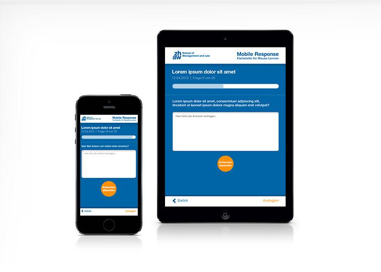mobile-response-app-04