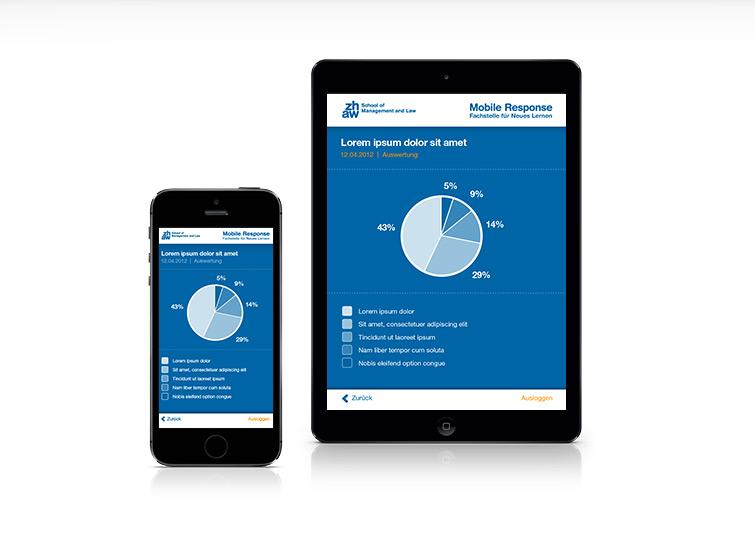 mobile-response-app-05