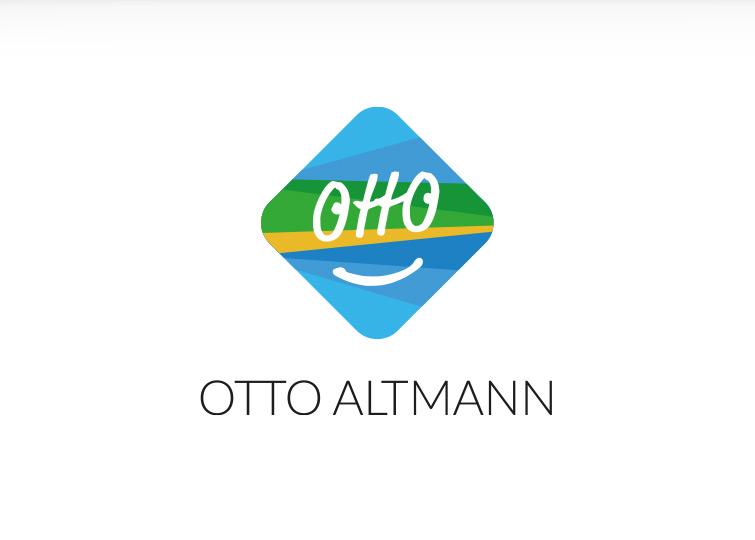 otto-altmann-corporate-design-01