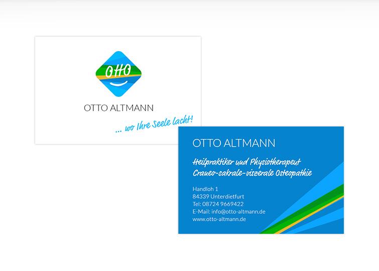 otto-altmann-corporate-design-02