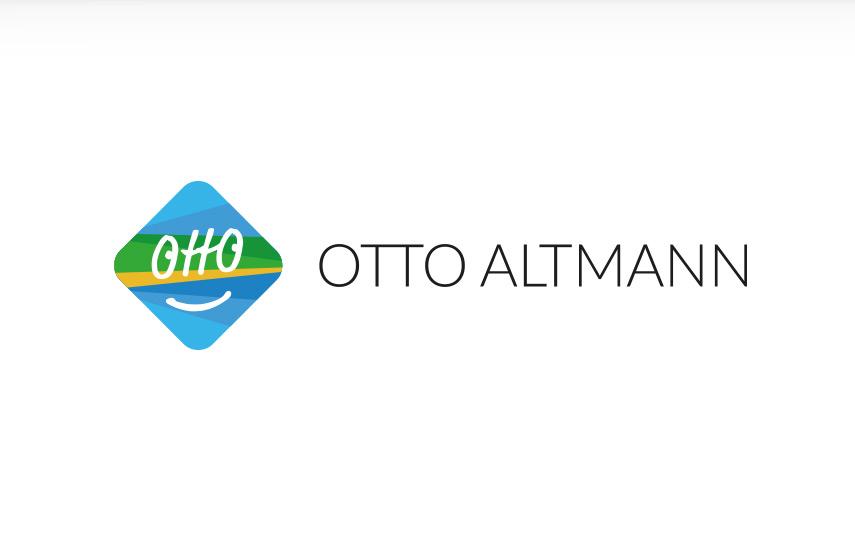 otto-altmann-corporate-design-04