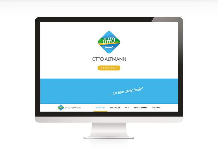 otto-altmann-web-01