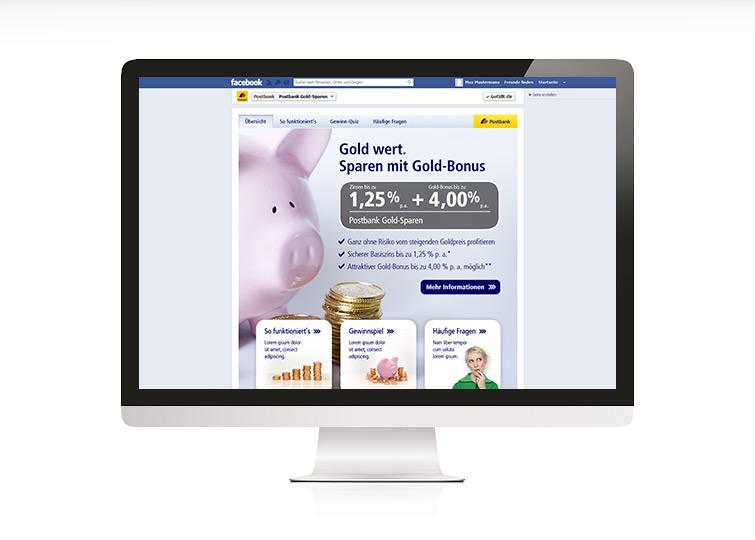 pb-goldsparen-facebook-produkt-app-01