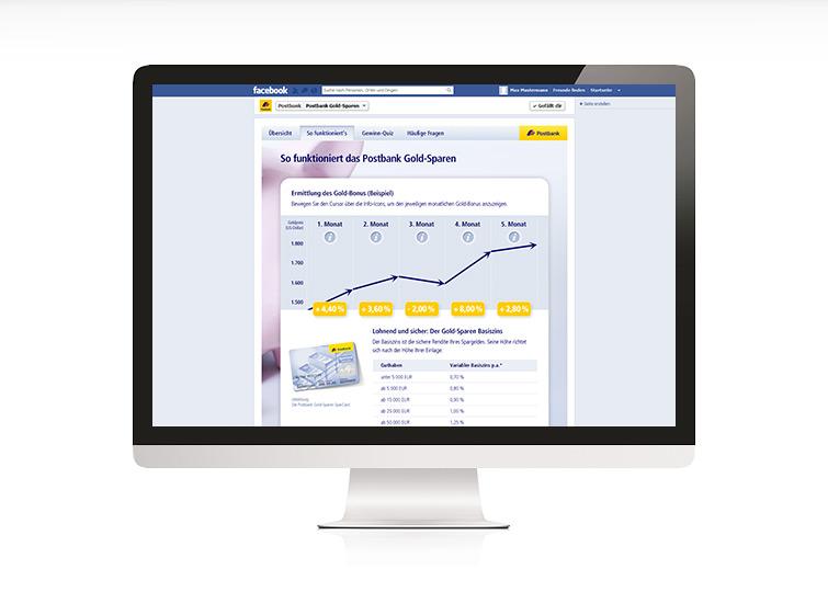 pb-goldsparen-facebook-produkt-app-02