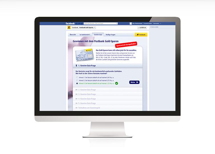 pb-goldsparen-facebook-produkt-app-03