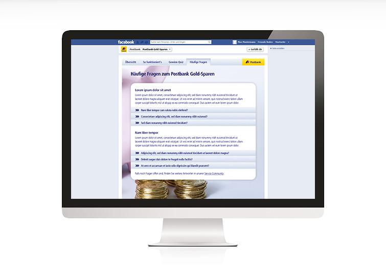 pb-goldsparen-facebook-produkt-app-04