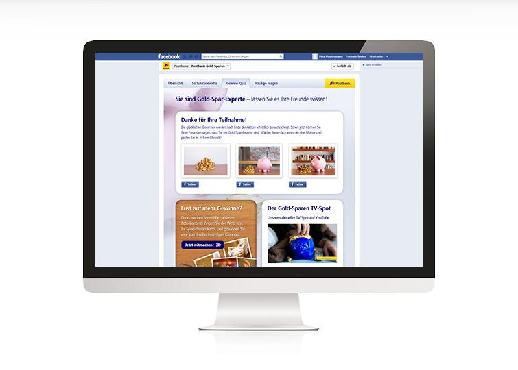 pb-goldsparen-facebook-produkt-app-05