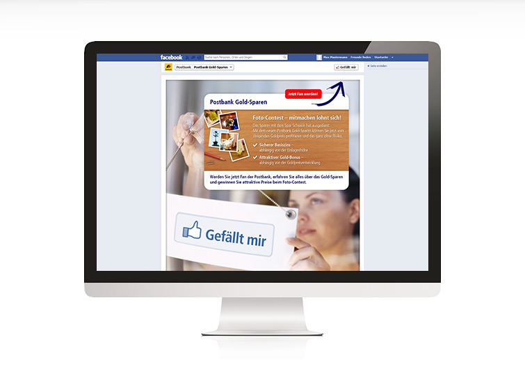 postbank-photo-contest-facebook-app-05