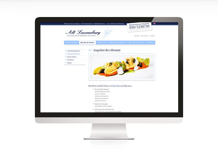 restaurant-alt-luxemburg-web-02
