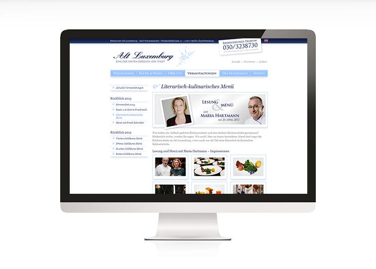 restaurant-alt-luxemburg-web-03
