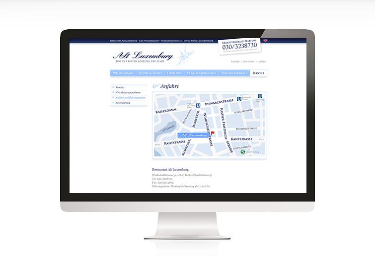 restaurant-alt-luxemburg-web-04