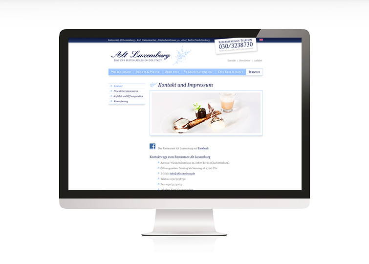 restaurant-alt-luxemburg-web-05