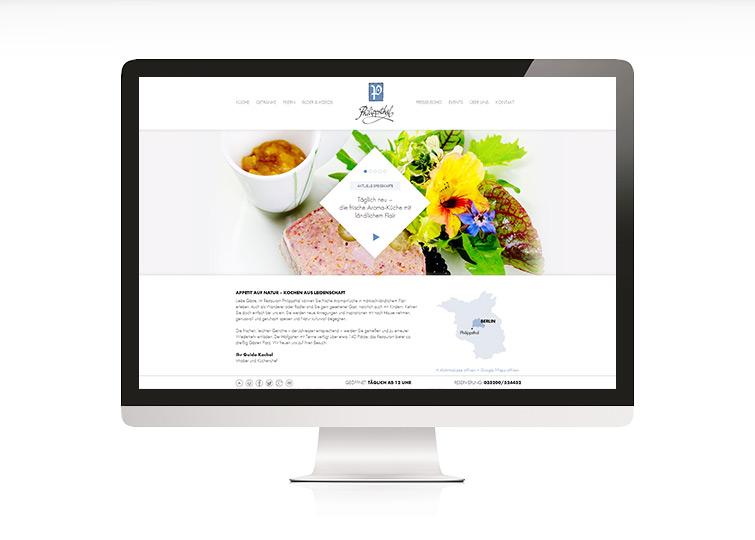 restaurant-philippsthal-web-01