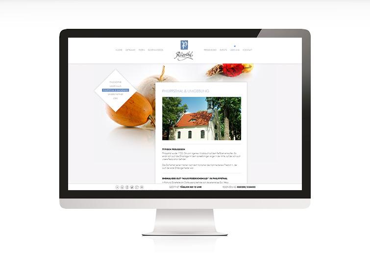 restaurant-philippsthal-web-04