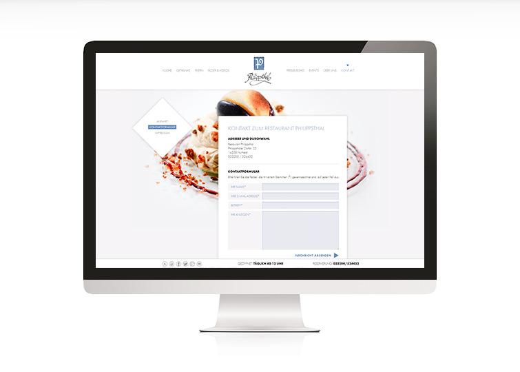 restaurant-philippsthal-web-05