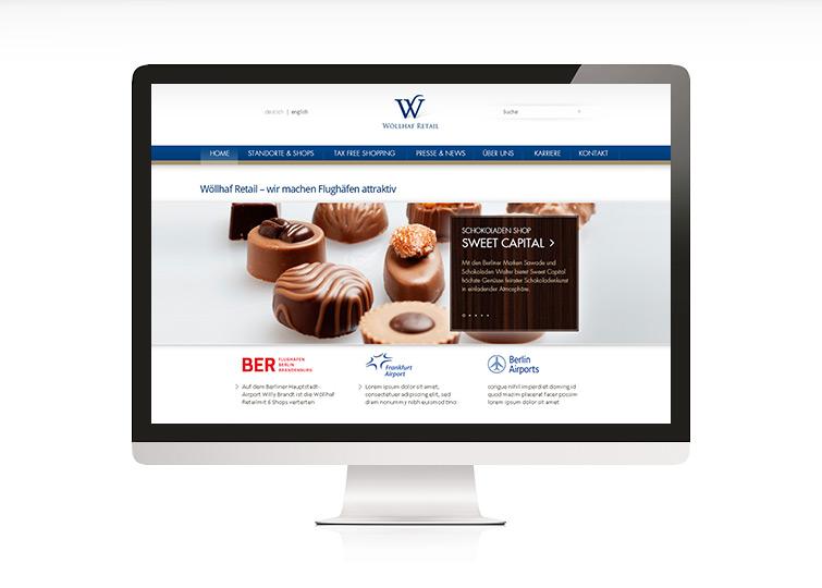 woellhaf-retail-web-01