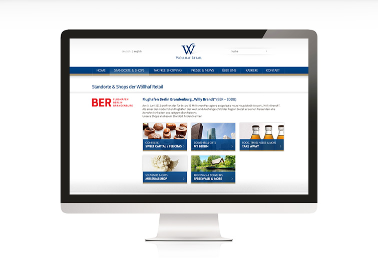 woellhaf-retail-web-02