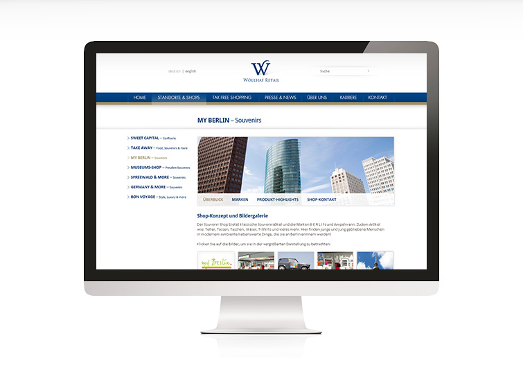 woellhaf-retail-web-03