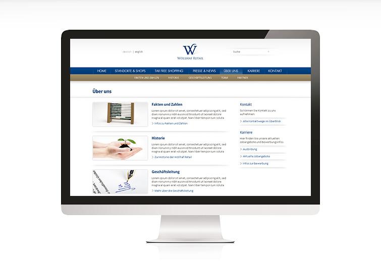 woellhaf-retail-web-04