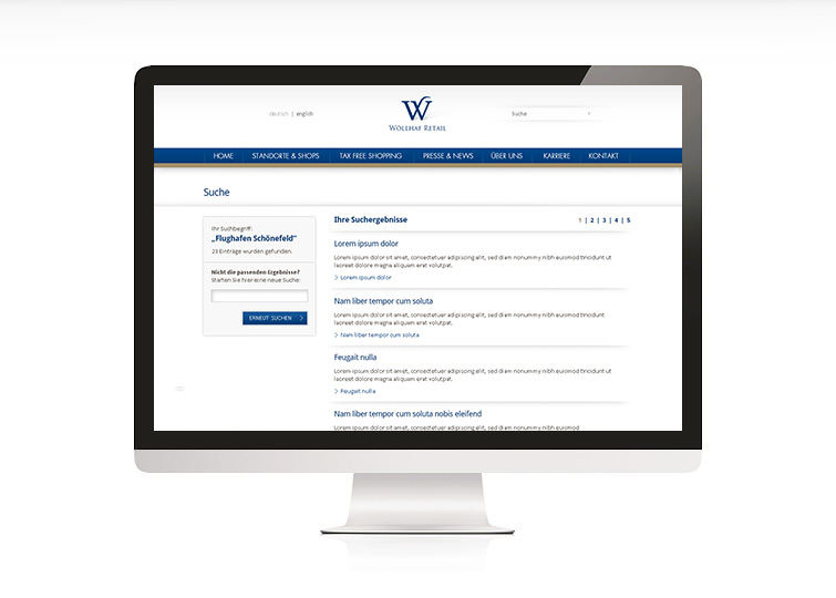woellhaf-retail-web-05