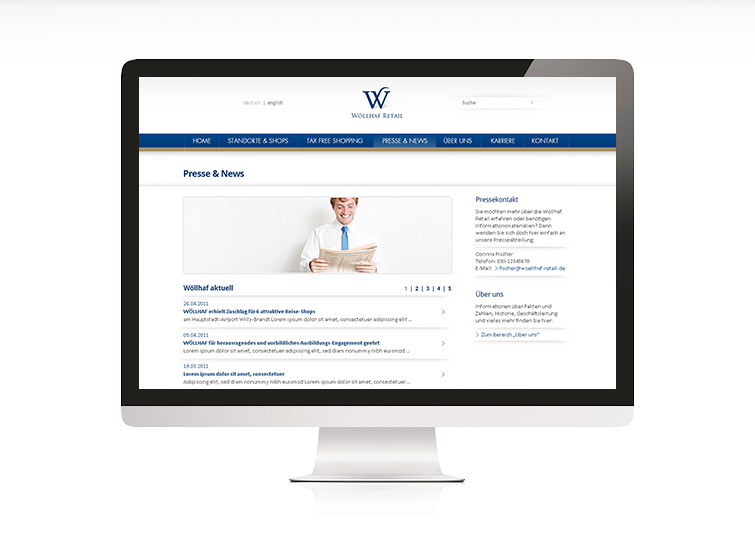 woellhaf-retail-web-06