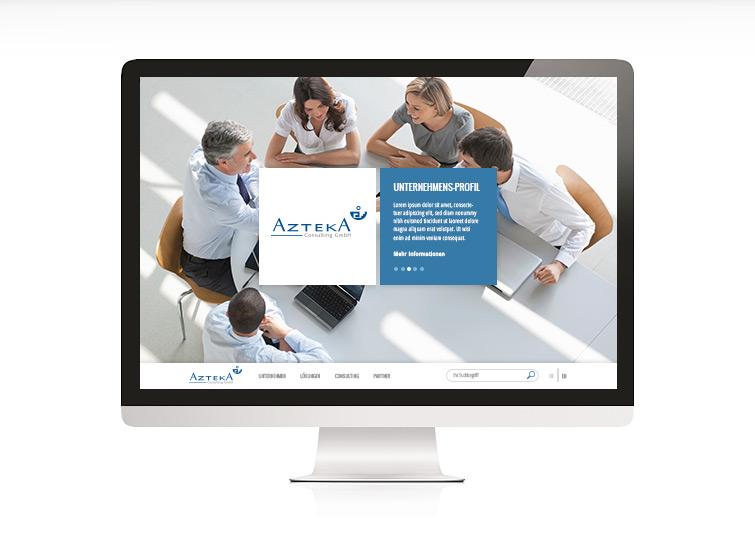 azteka-website-design-01