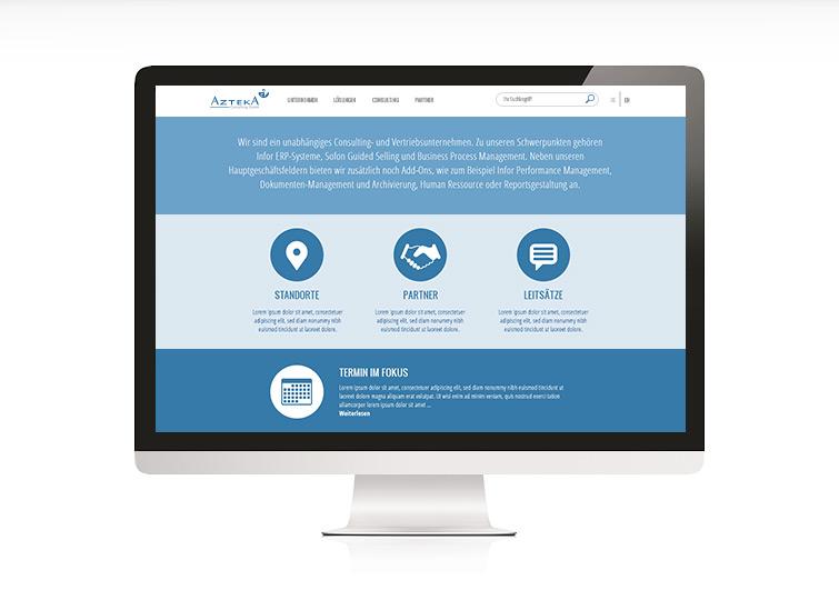 azteka-website-design-02