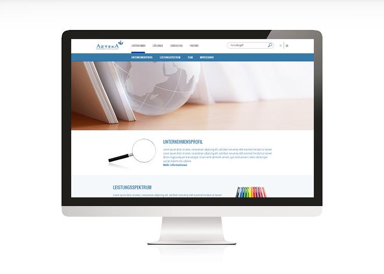 azteka-website-design-03