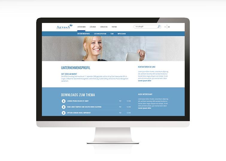 azteka-website-design-04
