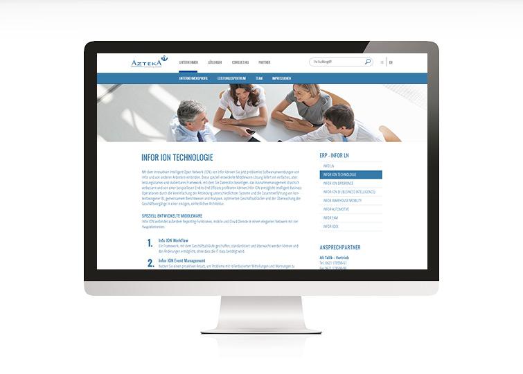 azteka-website-design-05