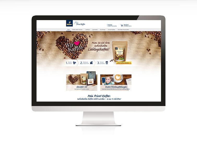 tchibo-meinprivatkaffee-web-01